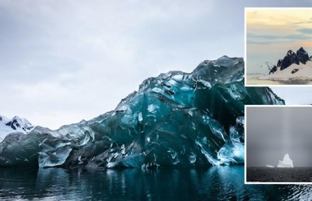 upside down iceberg feat (1) (1)