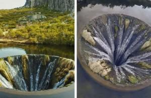 waterfall inside lake portugal feat (1)
