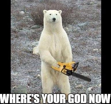 where is your god meme 16