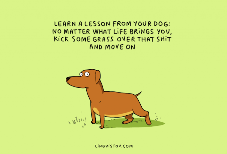 why dogs are the best 7 (1)