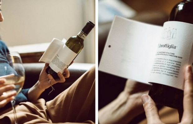 wine bottle book librottglia feat (1)