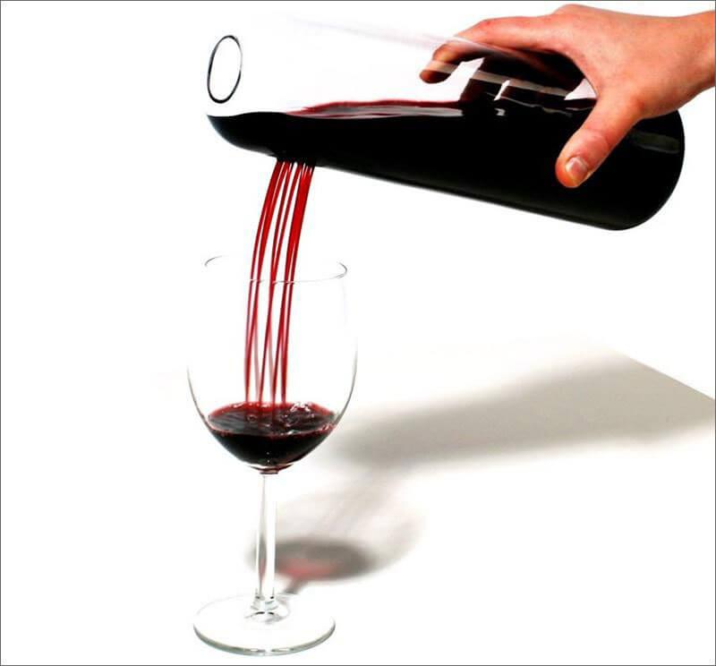 wine decanters 5 (1)