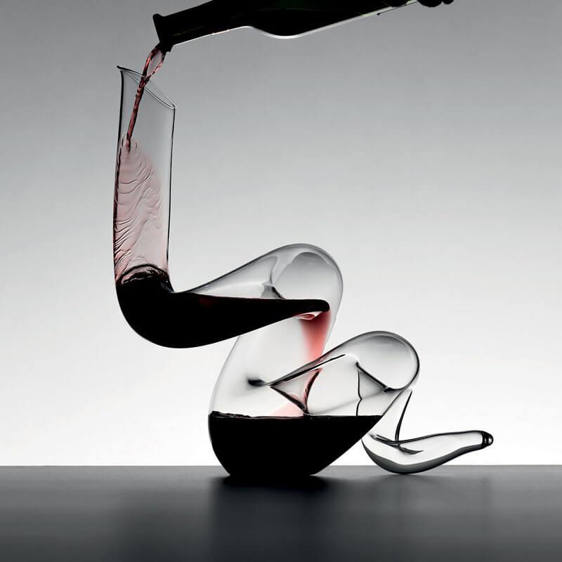 wine decanters 6 (1)