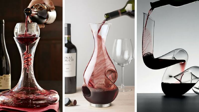 wine decanters feat (1)