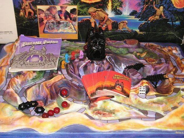classic board games 15 (1)