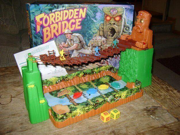 classic board games 18 (1)