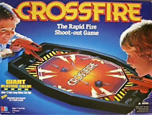 26 90s Board Games From Your Childhood You Wish You Could