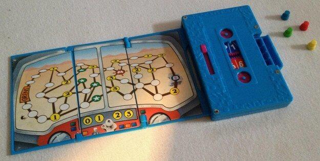 classic board games 21 (1)