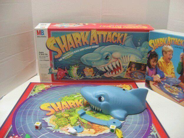 classic board games 22 (1)
