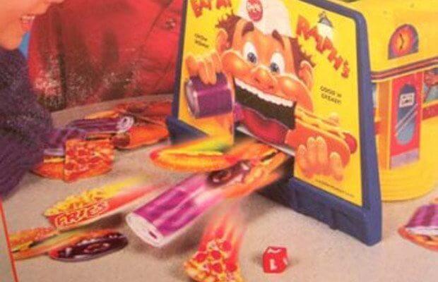 classic board games 24 (1)