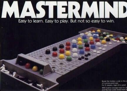 90s board games 25 (1)