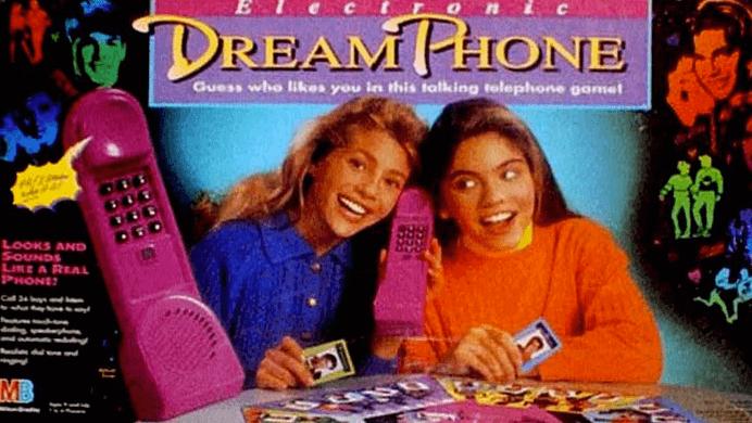 90s board games 27 (1)