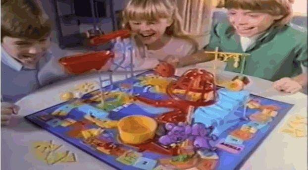 90s classic games 5 (1)