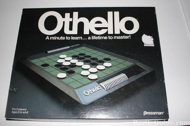 90s classic games 7 (1)