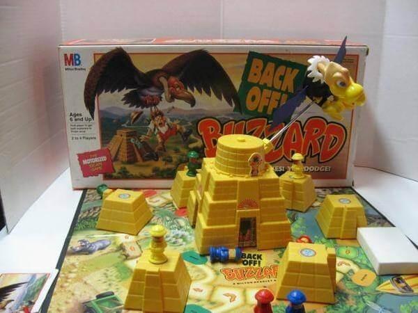 90s classic games 9 (1)