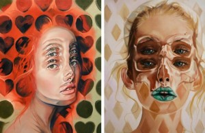 Alex garant paintings feat (1)