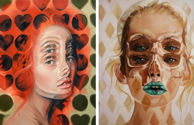 Alex garant paintings feat (1)