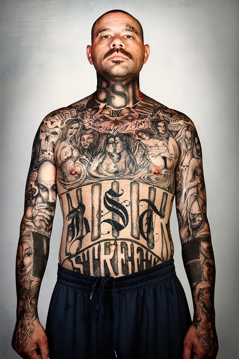 Ex-Gang Members Tattoos Removed 11 (1)