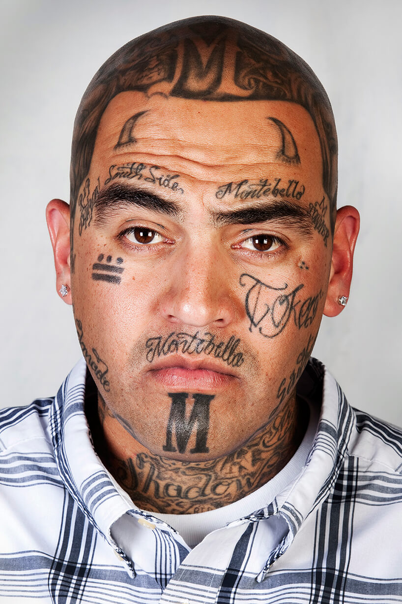 Ex-Gang Members Tattoos Removed 13 (1)