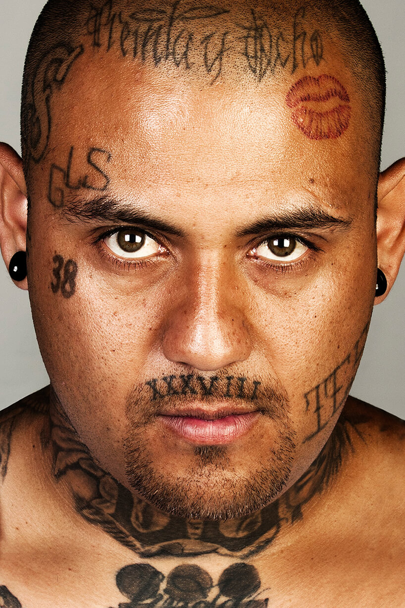 Ex-Gang Members Tattoos Removed 7 (1)