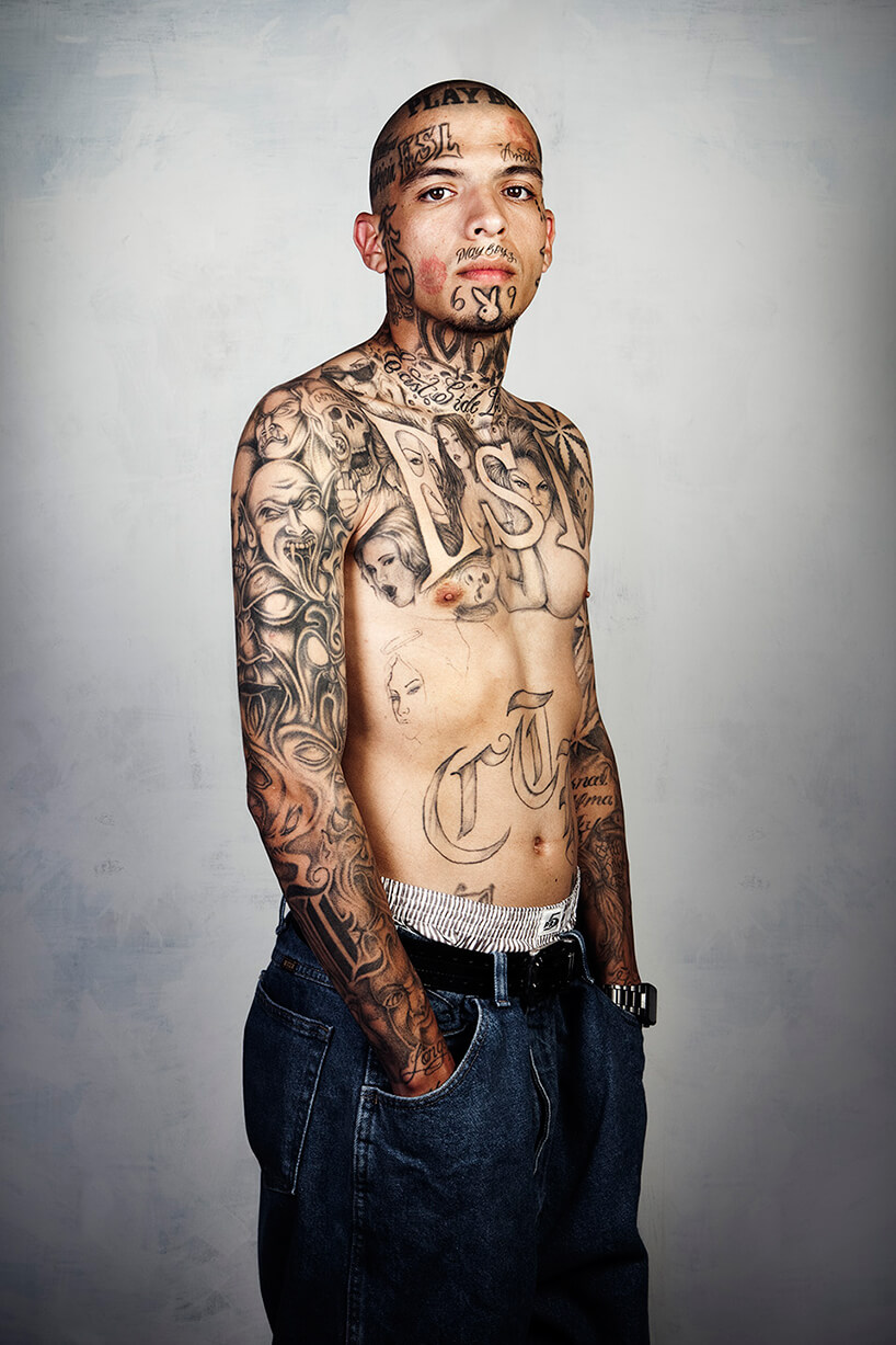 Ex-Gang Members Tattoos Removed 9 (1)