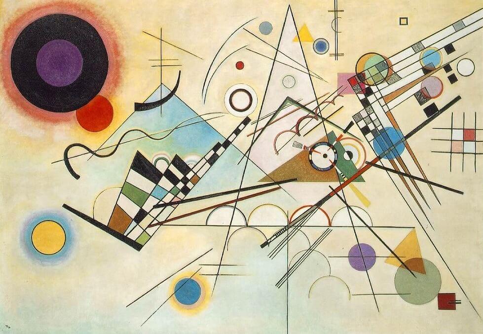 Famous art 19 (1)