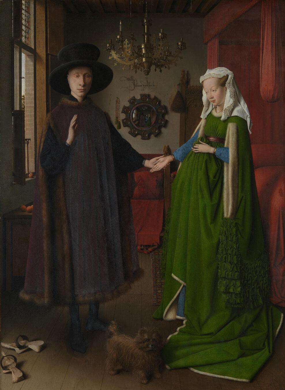 popular Paintings 25 (1)