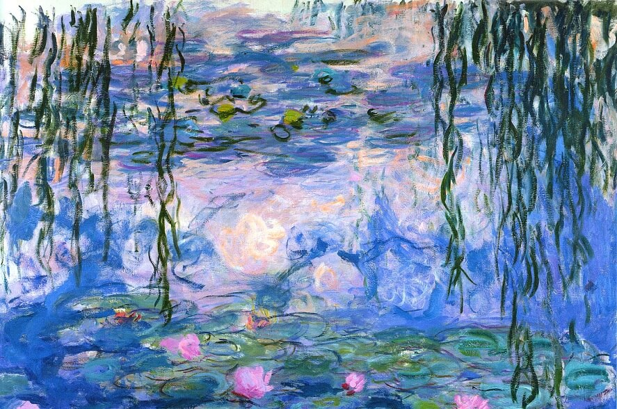 popular Paintings 27 (1)