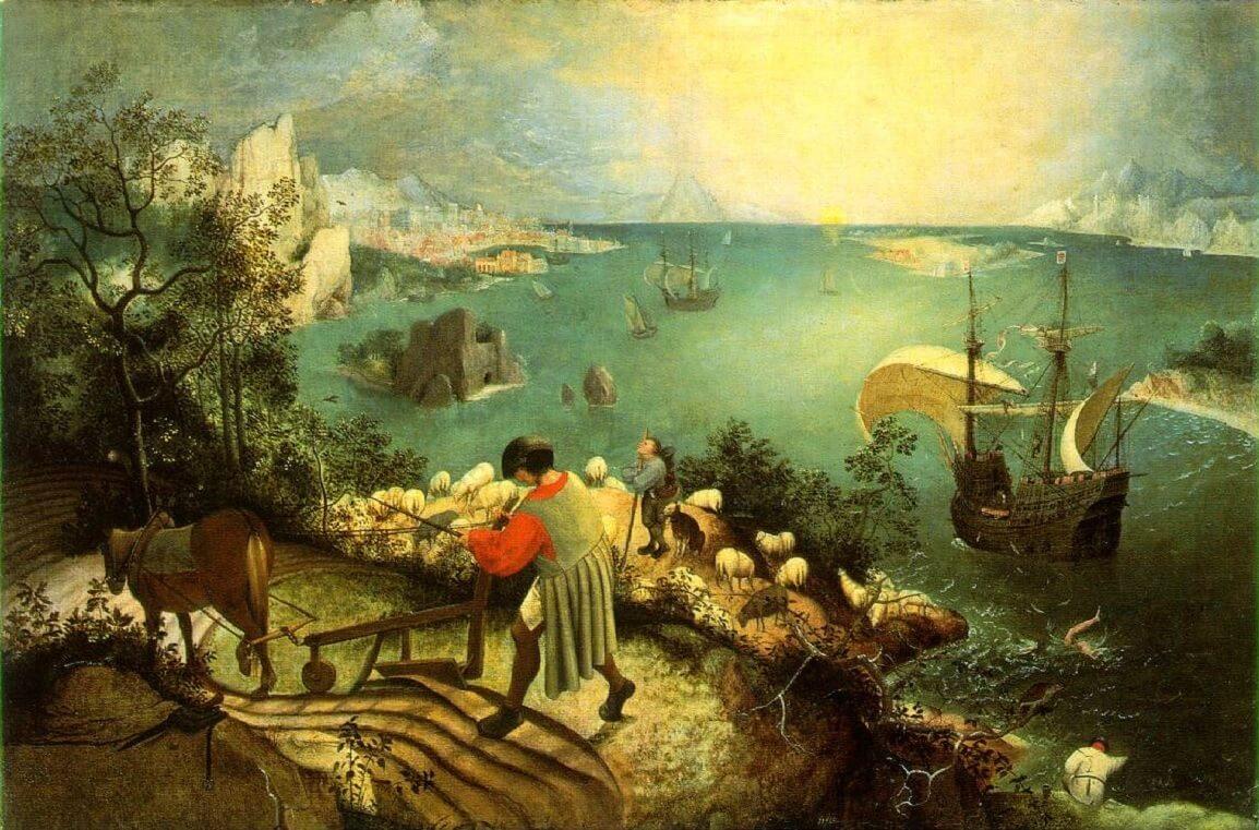 popular Paintings 29 (1)