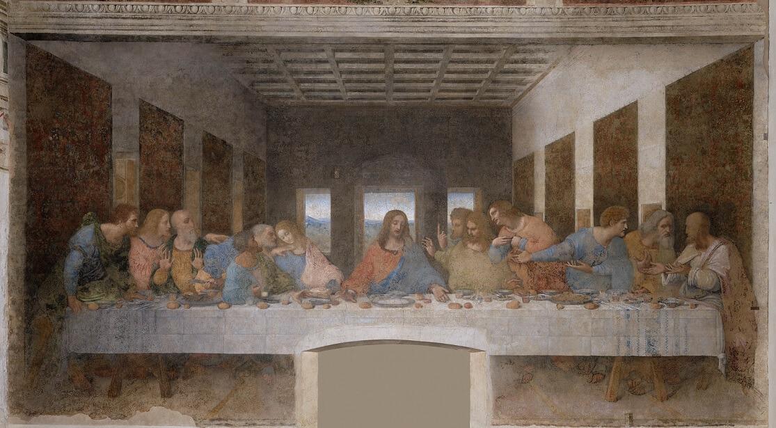 popular Paintings 31 (1)