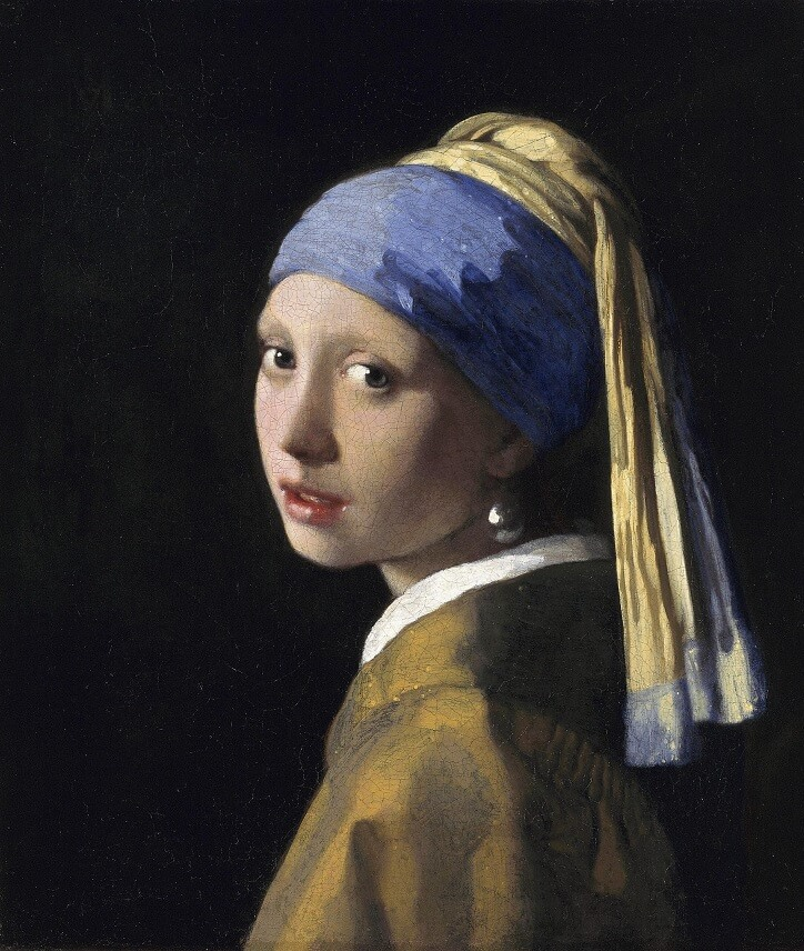 popular Paintings 33 (1)