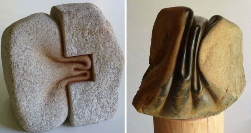 Jose Manuel Castro Lopez rock sculptures 3 (1)