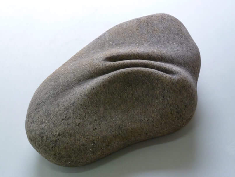 Jose Manuel Castro Lopez rock sculptures 6 (1)