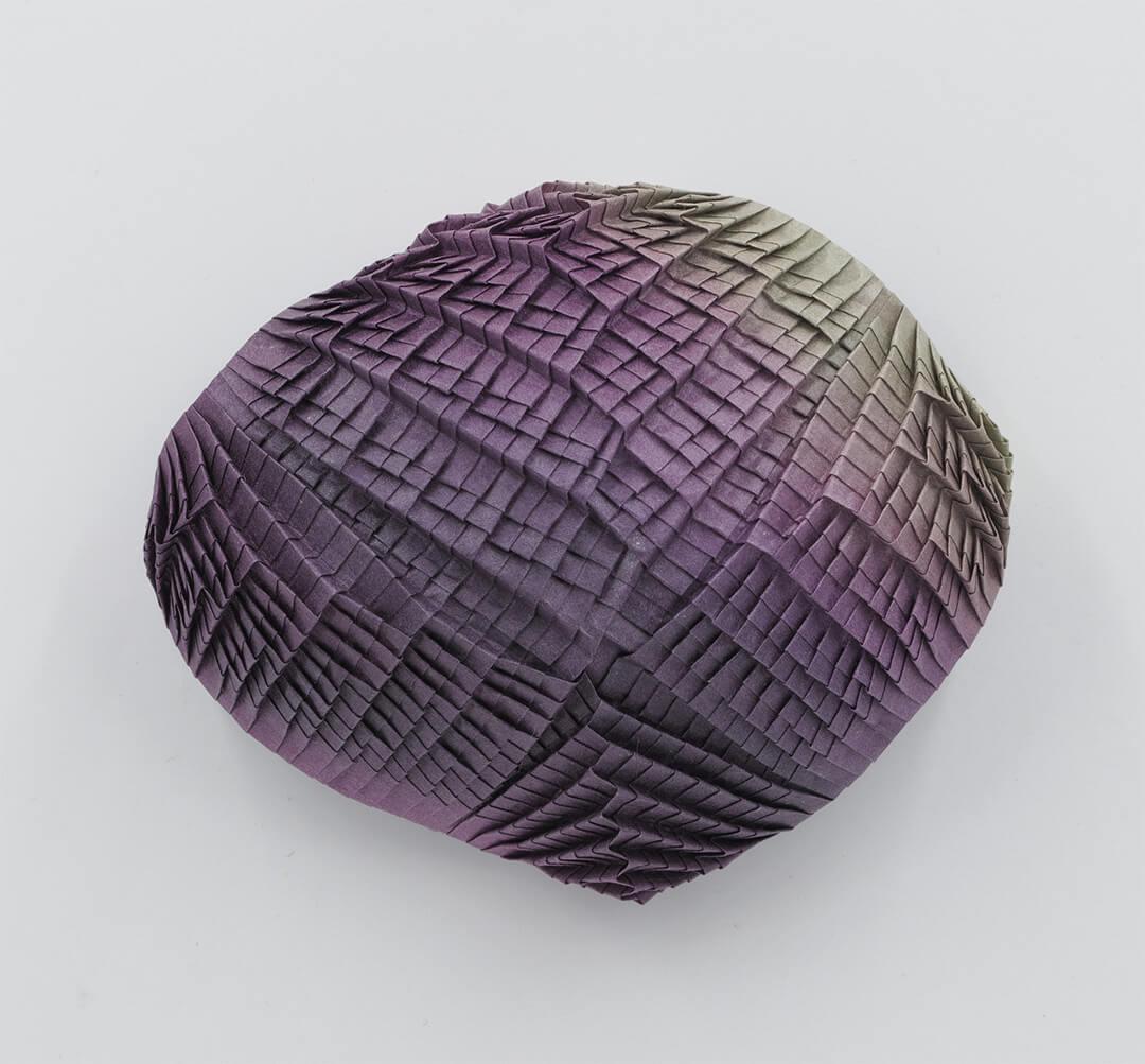 Origami Sculptures goran konjevod 8 (1)