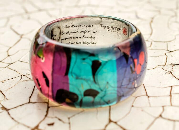 Resin jewelry 12 (1)