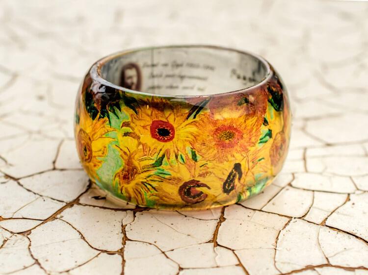 Resin jewelry 7 (1)
