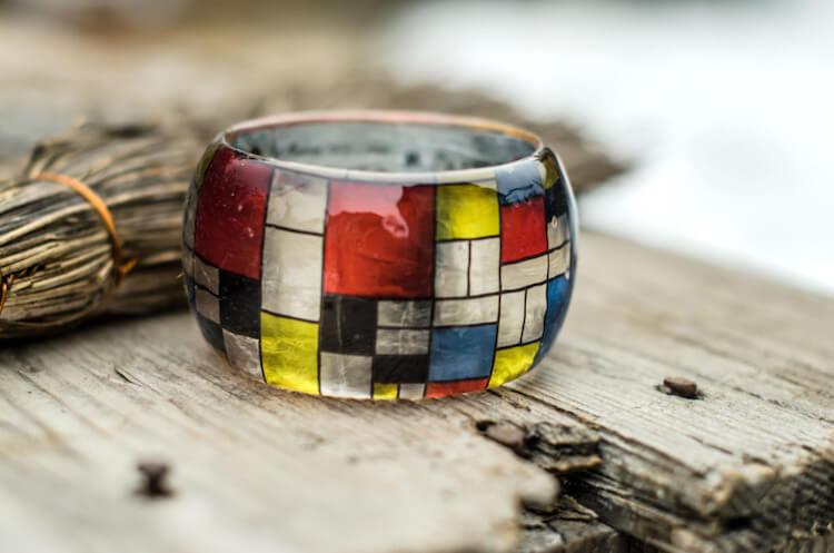 Resin jewelry 9 (1)
