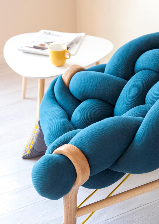 Woven Chair 2 (1)