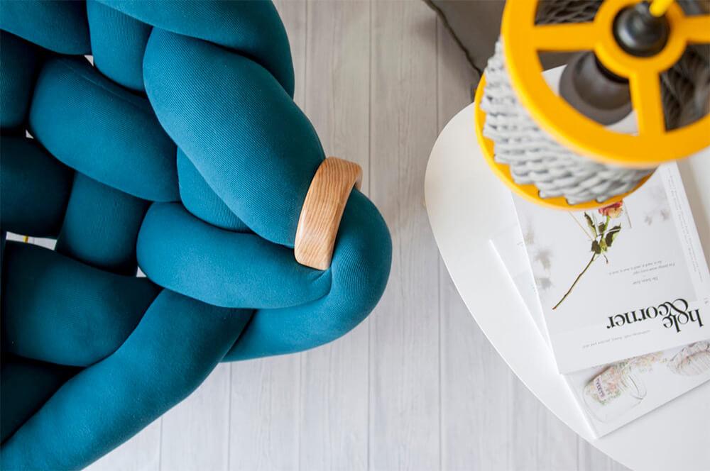 Woven Chair 3 (1)