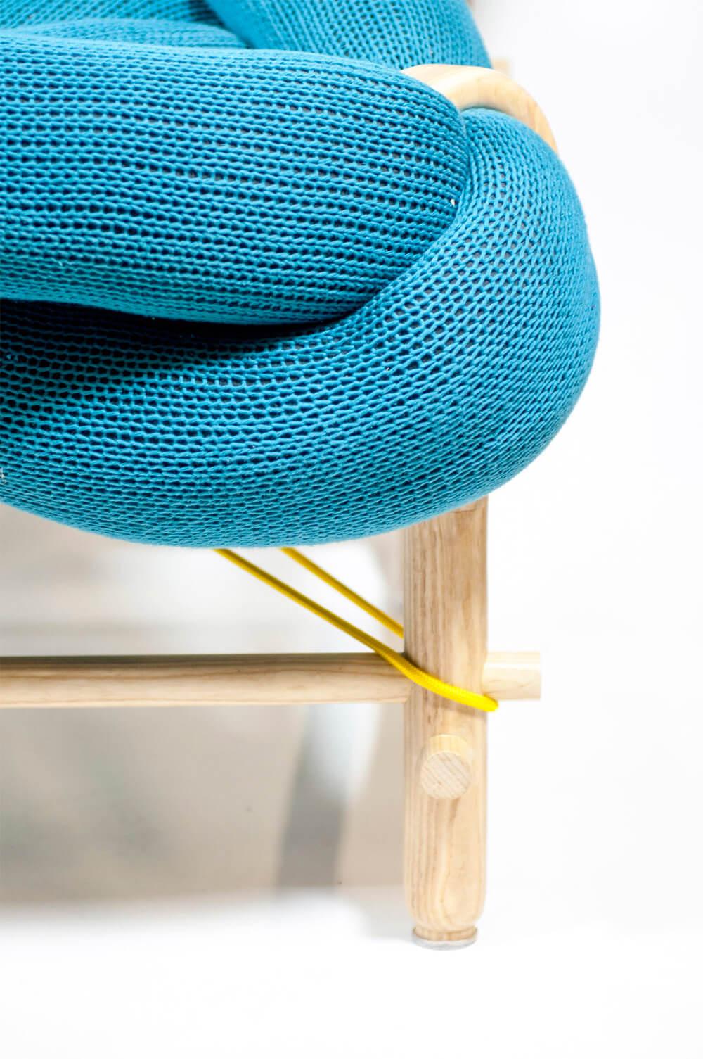 Woven Chair 4 (1)
