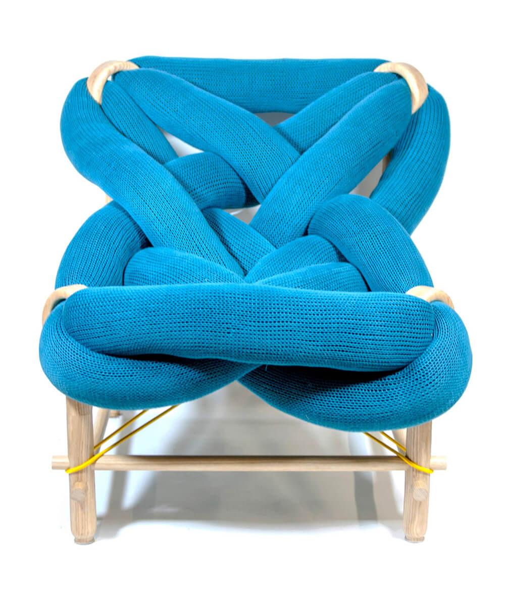 Woven Chair 5 (1)