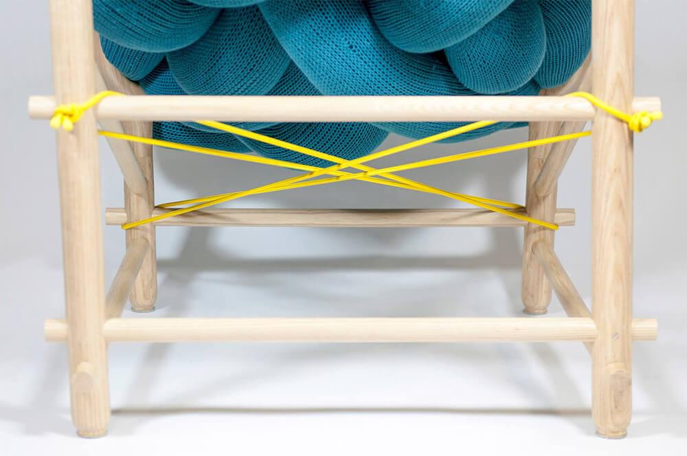 Woven Chair 6 (1)
