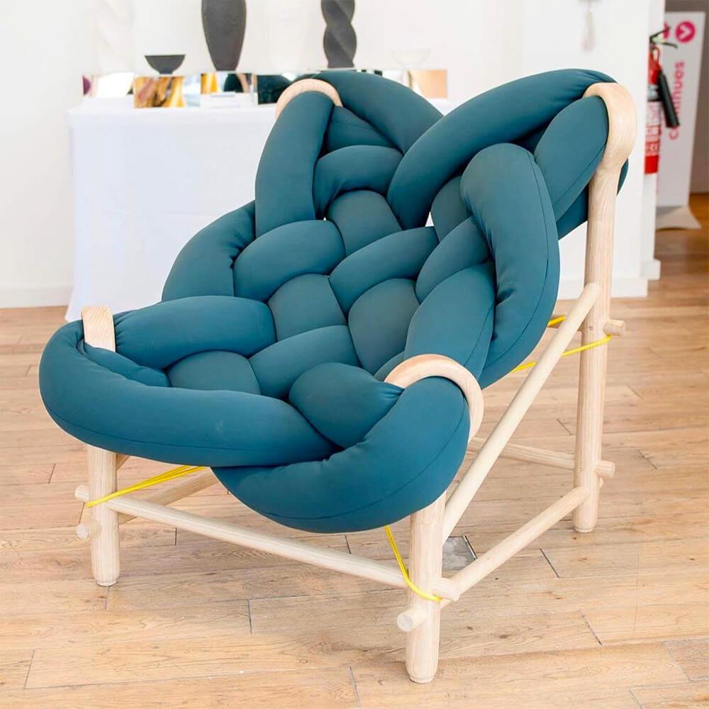 Woven Chair 7 (1)