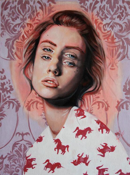 alex garant paintings 10 (1)