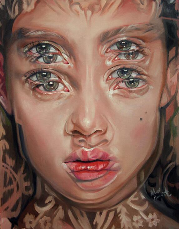 alex garant paintings 5 (1)