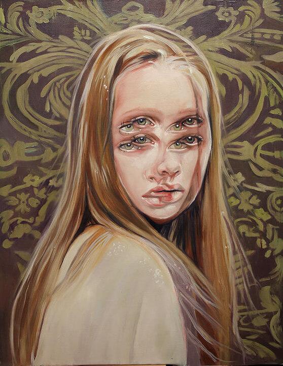 alex garant paintings 6 (1)