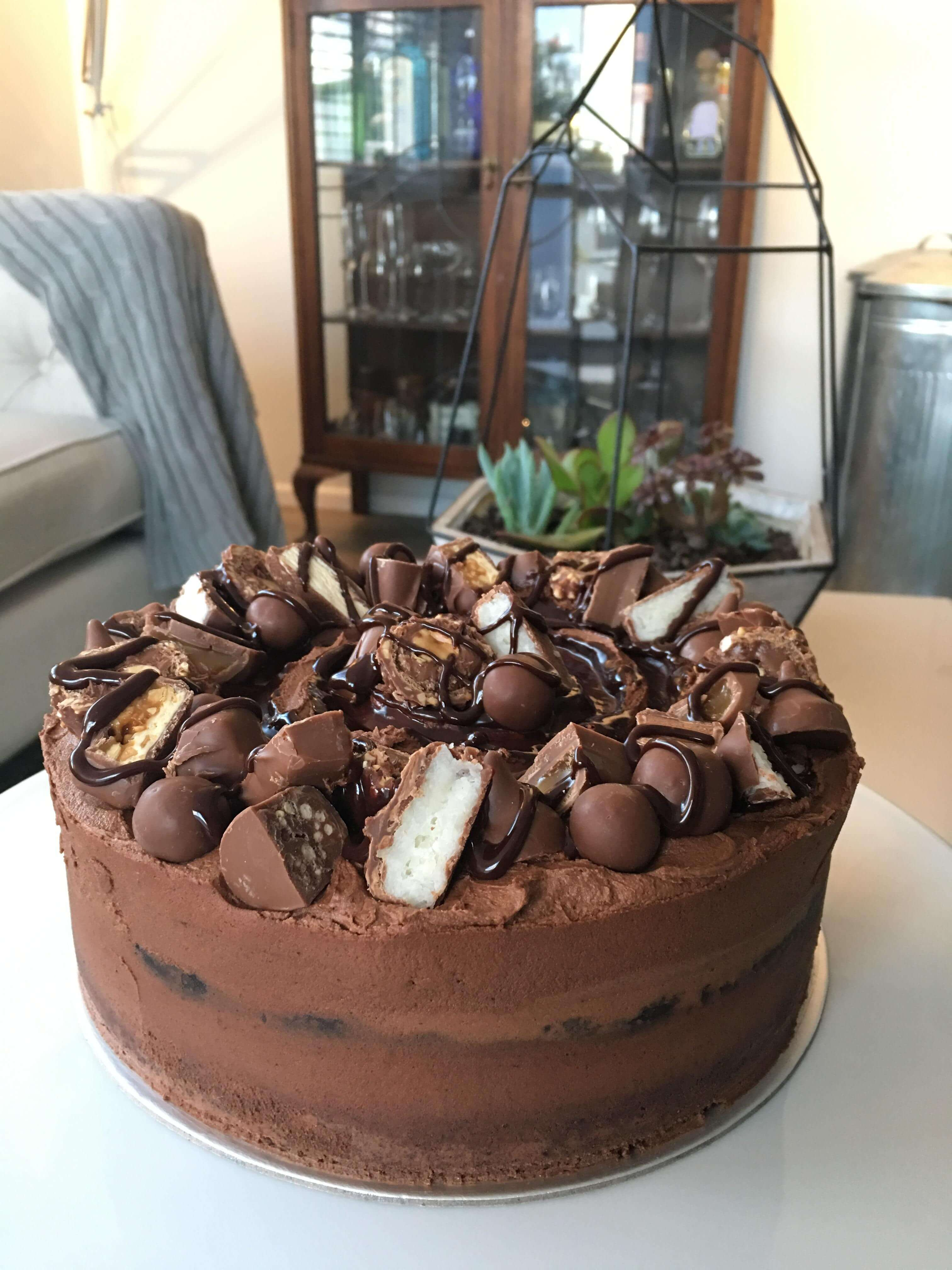 incredible cakes by duke of sugar 11 (1)