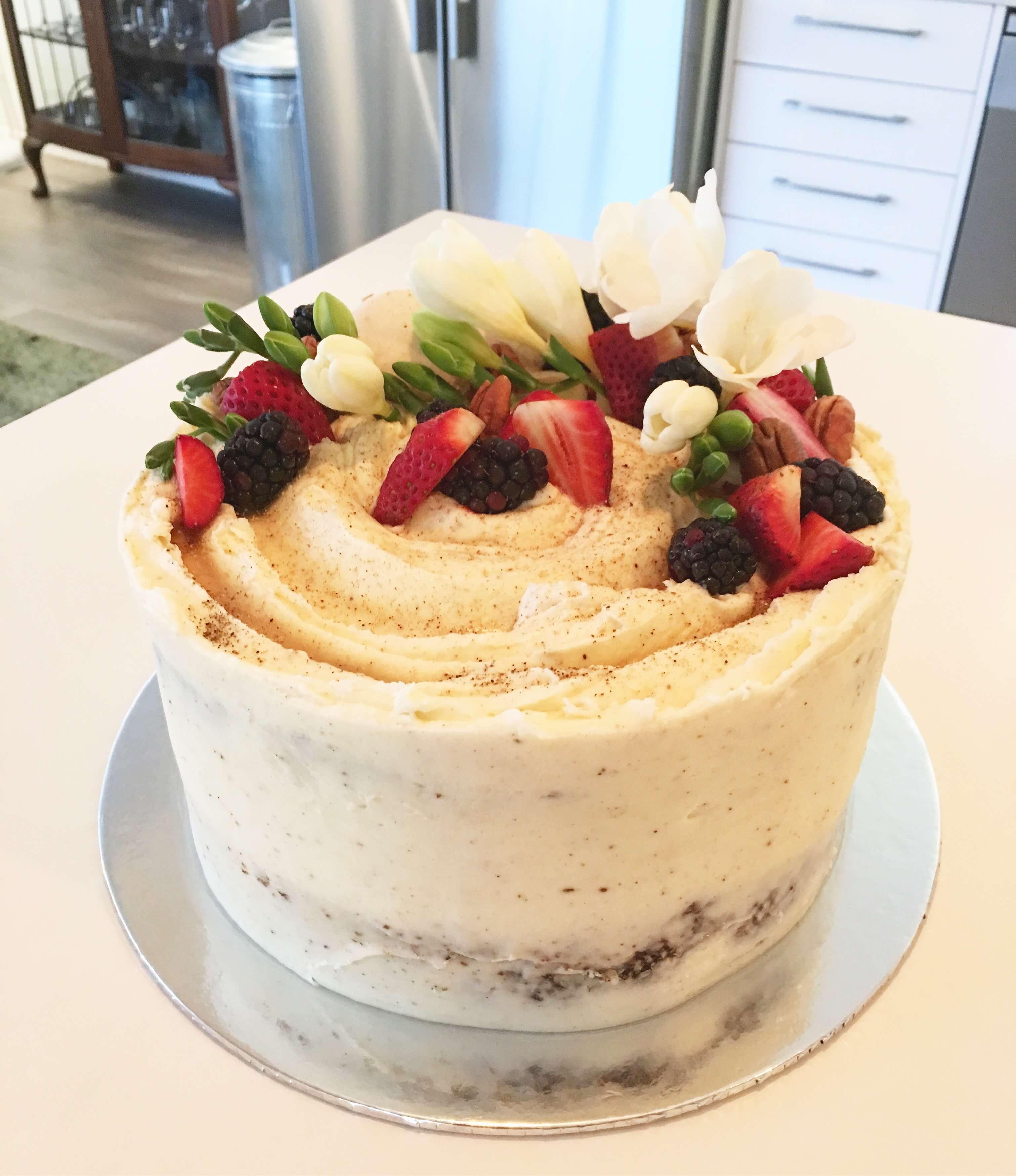 incredible cakes by duke of sugar 12 (1)