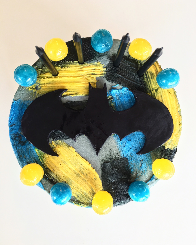 incredible cakes by duke of sugar 15