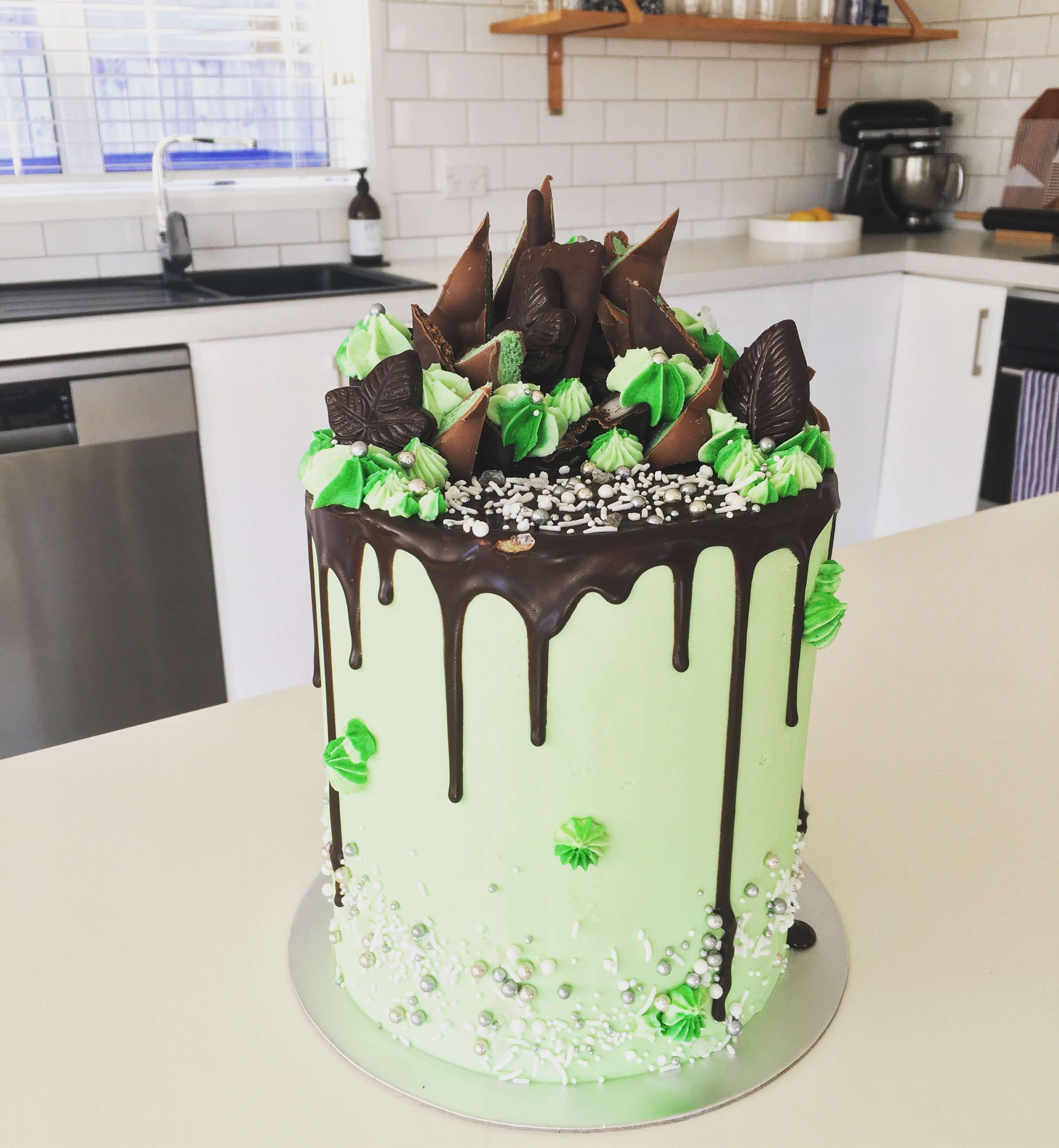 incredible cakes by duke of sugar 16 (1)